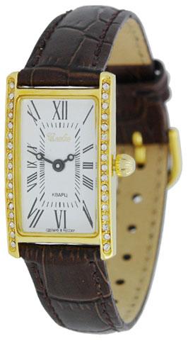 Слава Слава 5123008/2035 женские часы слава 6069109 2035