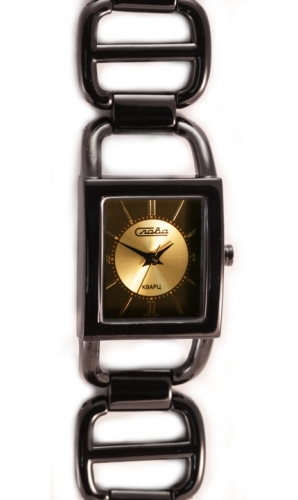 Слава Слава 6054107/2035 мужские часы слава 1041768 2035