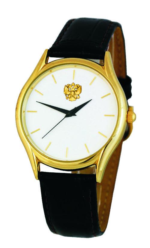 Слава Слава 1119535/2035 мужские часы слава 1041768 2035