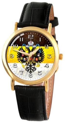 Слава Слава 1049600/2035 мужские часы слава 1041768 2035