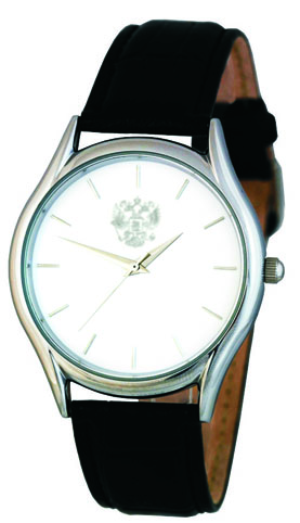 Слава Слава 1111534/2035 мужские часы слава 1041768 2035