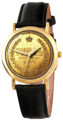 Слава Слава 1049570/2035 мужские часы слава 1041768 2035
