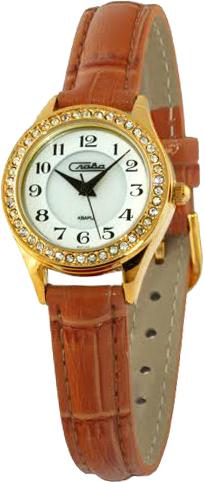 Слава Слава 6243491/2035 женские часы слава 6069109 2035