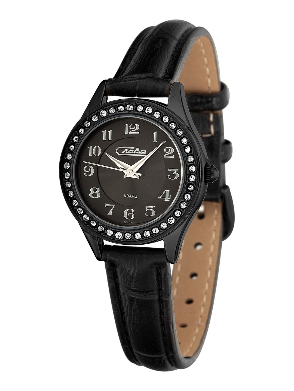 Слава Слава 6244495/2035 женские часы слава 6069109 2035