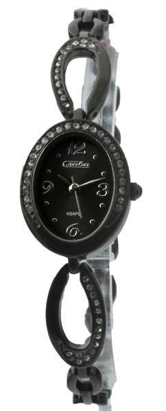 Слава Слава 6064505/2035 женские часы слава 6069109 2035