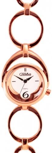 Слава Слава 6019087/2035 женские часы слава 6069109 2035