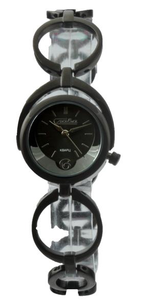 Слава Слава 6014503/2035 женские часы слава 6069109 2035