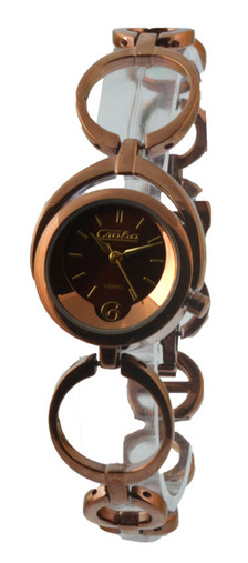 Слава Слава 6017502/2035 женские часы слава 6069109 2035