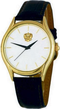 Слава Слава 1129529/2035 мужские часы слава 1041768 2035