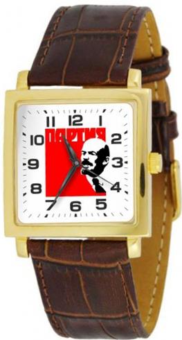 Слава Слава 1059539/2035 мужские часы слава 1041768 2035