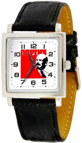 Слава Слава 1051539/2035 мужские часы слава 1041768 2035