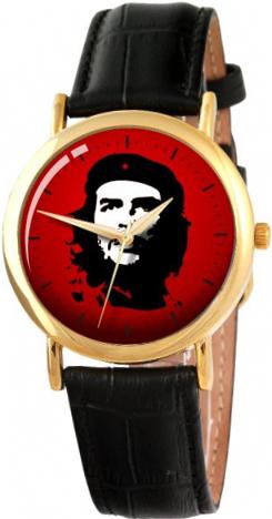 Слава Слава 1049548/2035 мужские часы слава 1041768 2035