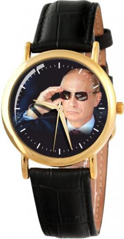 Слава Слава 1049602/2035 мужские часы слава 1041768 2035