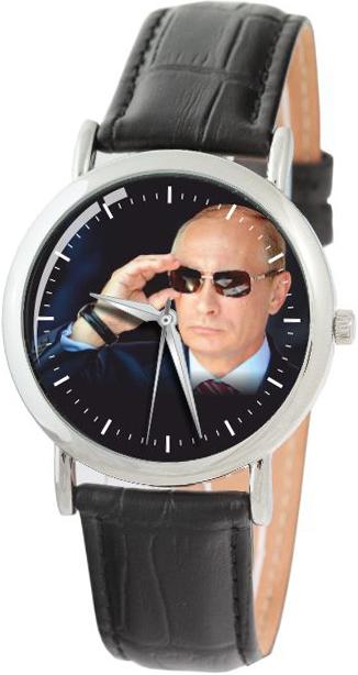 Слава Слава 1041602/2035 мужские часы слава 1041768 2035
