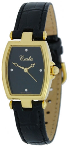 Слава Слава 5073023/2035 женские часы слава 6069109 2035