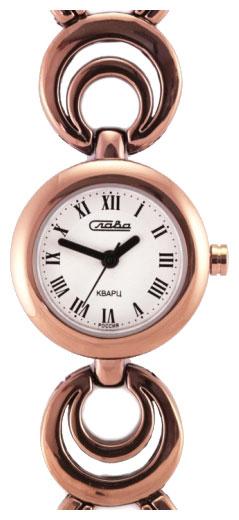 Слава Слава 6007084/2035 женские часы слава 6069109 2035