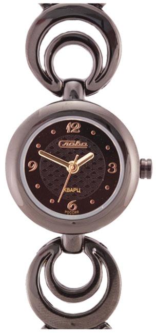 Слава Слава 6004083/2035 женские часы слава 6069109 2035