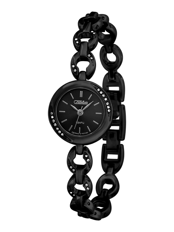 Слава Слава 6124509/2035 женские часы слава 6069109 2035