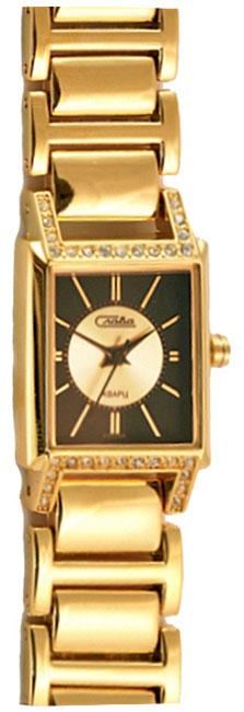 Слава Слава 6103129/2035 женские часы слава 6069109 2035