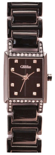 Слава Слава 6104131/2035 женские часы слава 6069109 2035