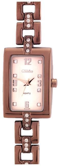 Слава Слава 6047100/2035 женские часы слава 6069109 2035