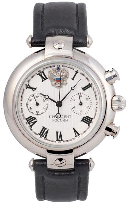 Купить серебряные часы мужские механические с автоподзаводом