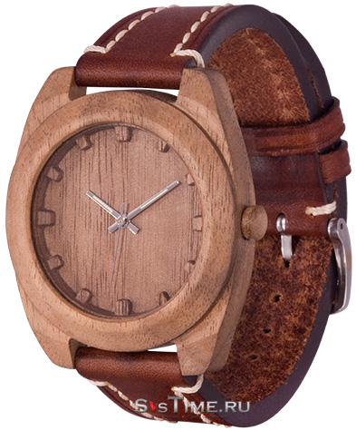 AA Wooden Watches AA Wooden Watches S4 Nut прогулочные коляски gesslein s4 air