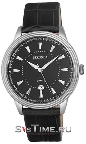 Купить копии реплики швейцарских часов в Москве