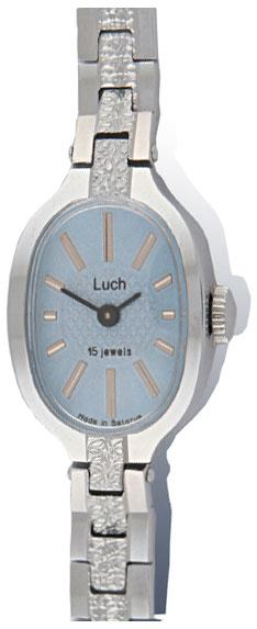 Луч Луч 95021128 часы наручные женские луч  современная