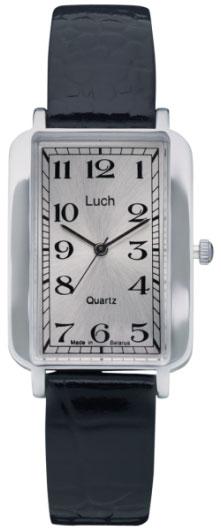 Луч Луч 76901210 часы наручные женские луч  современная