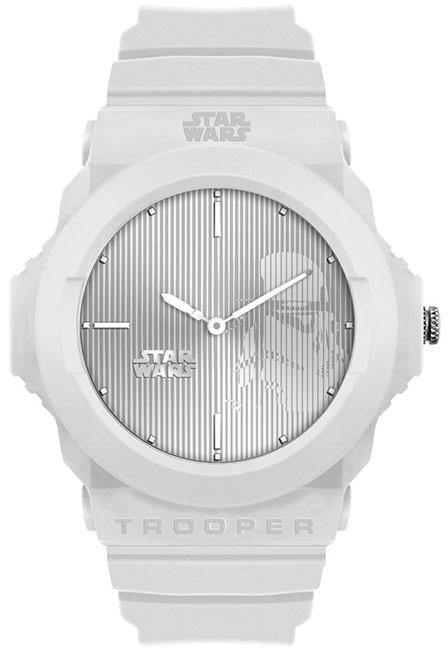 Star Wars by Nesterov Star Wars by Nesterov SW60203ST nesterov h0943c02 05e