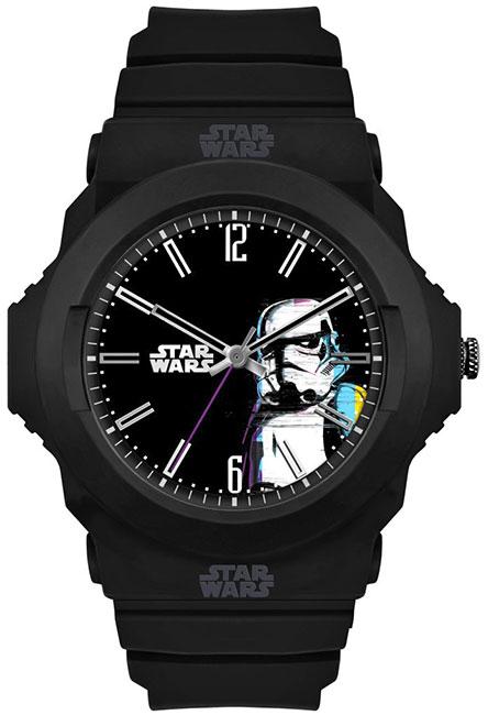 Star Wars by Nesterov Star Wars by Nesterov SW60205ST nesterov h0943c02 05e