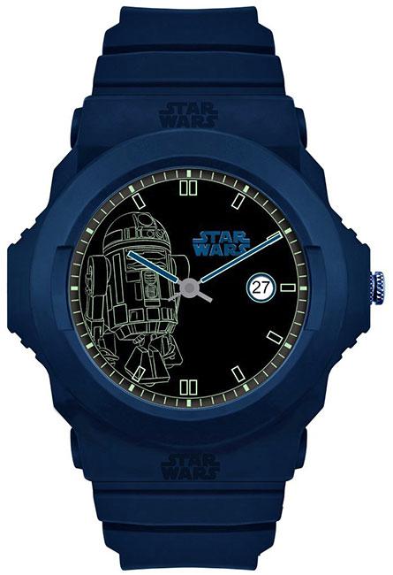 Star Wars by Nesterov Star Wars by Nesterov SW60207RD nesterov h0943c02 05e