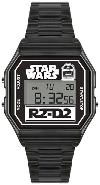 Star Wars by Nesterov Star Wars by Nesterov SW60302RD nesterov h0943c02 05e