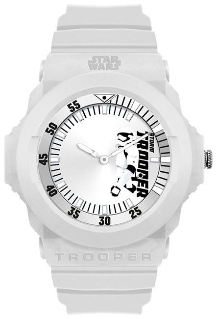 Star Wars by Nesterov Star Wars by Nesterov SW70201ST nesterov h0943c02 05e