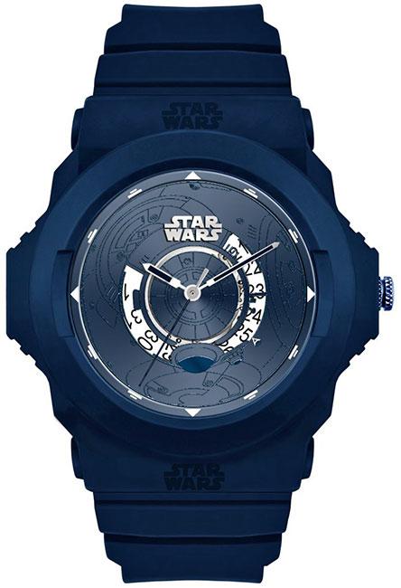 Star Wars by Nesterov Star Wars by Nesterov SW70202BB nesterov h0943c02 05e