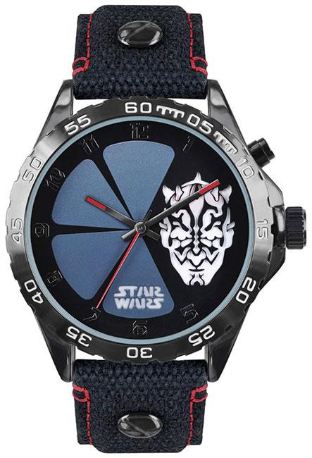 Star Wars by Nesterov Star Wars by Nesterov SW10403DM nesterov h0943c02 05e