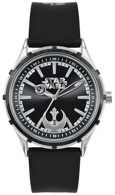 Star Wars by Nesterov Star Wars by Nesterov SW60101RL nesterov h0943c02 05e