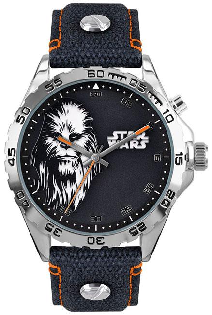 Star Wars by Nesterov Star Wars by Nesterov SW60401CW nesterov h0943c02 05e