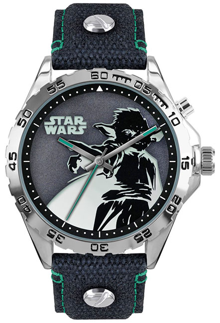 Star Wars by Nesterov Star Wars by Nesterov SW60402JD nesterov h0943c02 05e