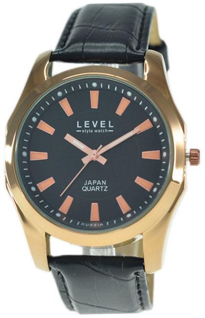 Level Level 1068437R
