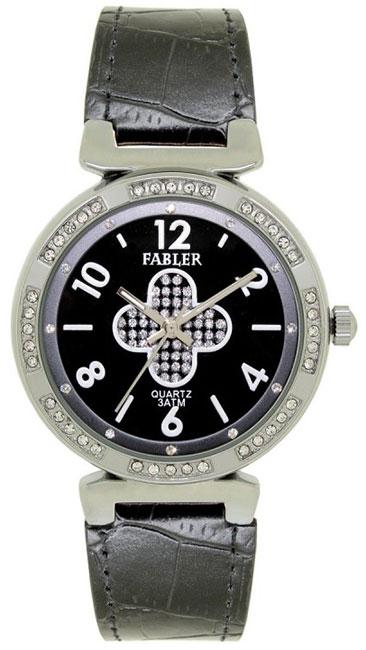 Fabler Fabler FL-500351/1 (черн.) ч.р.