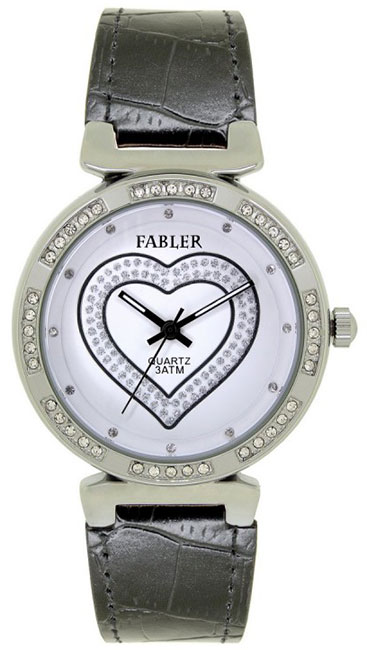 Fabler Fabler FL-500352/1 (бел.) ч.р.