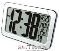 Wendox Wendox WA183-S wendox настольные часы w692e s