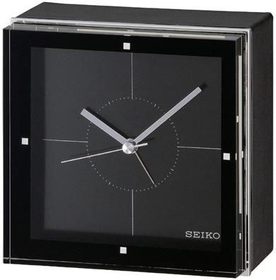 Seiko Настольные часы Seiko QHE055K