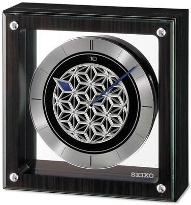 Seiko Настольные часы Seiko QXV002B