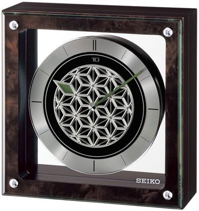 Seiko Настольные часы Seiko QXV002Z