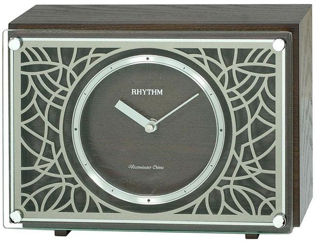 Rhythm Rhythm CRH211NR06 rhythm cmg890dr06