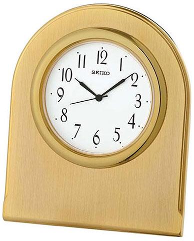 Seiko Настольные часы Seiko QHG041G