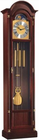 Hermle Напольные часы Hermle 01079-030451